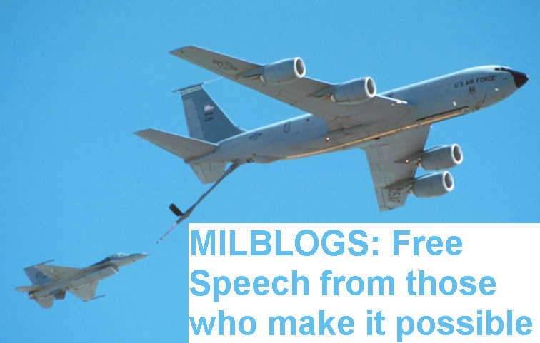milblogs.jpg