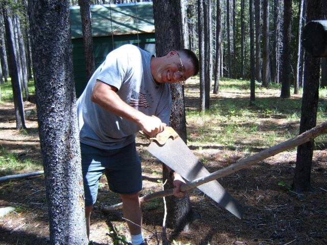 n sawing wood.jpg