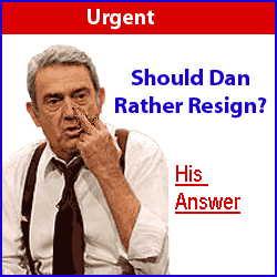 resign.jpg